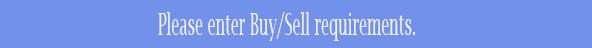buy sell btn