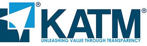 KATM Technologies